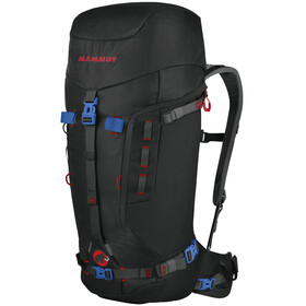 Mammut Trion Guide Backpack 35+7l black